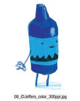 blue crayon.png
