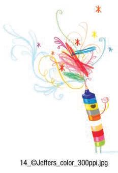 tie-dye crayon.png